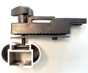 Thule adapter 697-1