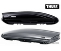 Thule BOX Dynamic